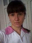 Чигинцева Алина Васильевна