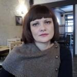 Чигирева Людмила Александровна
