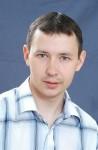 Чухарев Виталий Михайлович