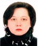 Черных Татьяна Анатольевна