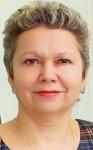 Хусаинова Елена Ивановна