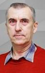 Мартынов Геннадий Павлович