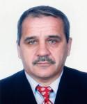 Дулькин Николай Иванович