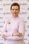 Гурина Мария Анатольевна