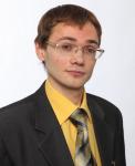 Победин Александр Александрович