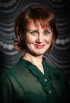 Дюкина Евгения Александровна