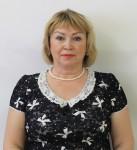 Фетисова Тамара Семёновна