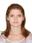 Филиппова Олеся Анатольевна