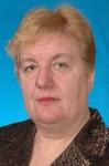 Абрамова Татьяна Владимировна