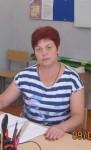 Светлана Алексеевна Иванская