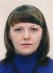 Михеева Олеся Николаевна