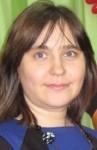 Немцова Ирина Александровна