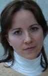 Овчинникова Наталья Дмитриевна