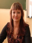 Елкина Александра Викторовна