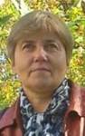 Карамова Елена Николаевна