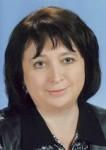Сахарова Наталья Евгеньевна