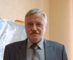 Бочкарев Сергей Викторович