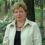 Брюхова Галина Владимировна