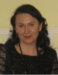 Чеснюкова Людмила Константиновна