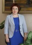 Карпинская Татьяна Витальевна