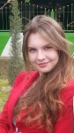 Борзова Наталья Алексеевна