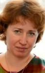 Кононова Лада Витальевна