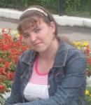 Корытова Виктория Дмитриевна