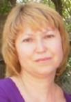 Костина Анна Михайловна