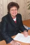 Мельникова Оксана Анатольевна