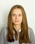 Новикова Ксения Андреевна