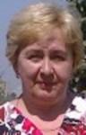 Шарова Светлана Михайловна