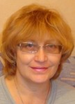 Шибанова Нина Николаевна
