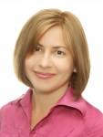 Седулина Елена Владимировна