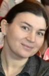 Евтодеева Татьяна Александровна