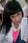 Зиленина Анастасия Александровна