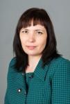 Карманова Марина Александровна