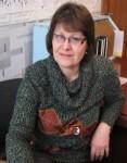 Шляхова Людмила Ильинична