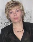 Сиротова Марина Геннадьевна