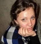 Боцманова Наталья Владимировна