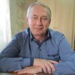 Кокшаров Александр Владимирович