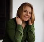 Батеева Анна Константиновна