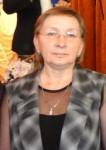 Шерстнева Марина Николаевна
