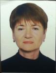 Давидюк Лидия Викторовна