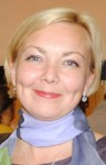 Комарова Виктория Анатольевна