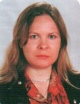 Кожурина Наталья Валерьевна