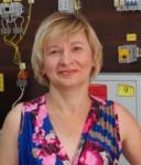 Пучкова Надежда Владимировна