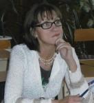 Проскурина Елена Анатольевна