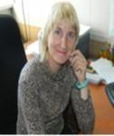 Плетнева Вита Игнацасовна