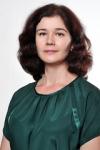 Гайдамакина Ирина Викторовна