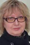 Головачева Ирина Григорьевна